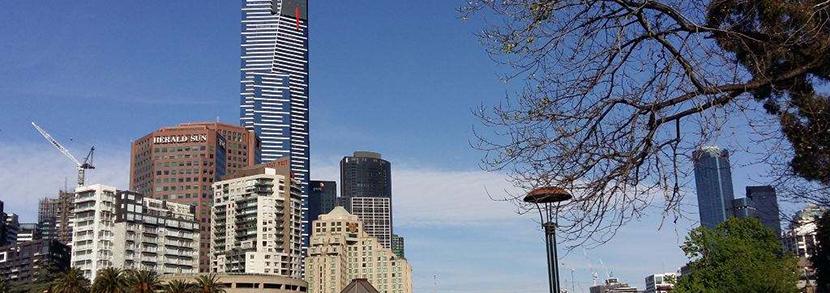 盘点:新西兰留学学费及生活费用明细!