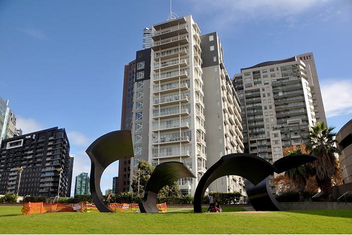 新西兰留学学费及生活费用明细