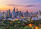 澳洲留学如何获得4年工签?需要哪些条件?