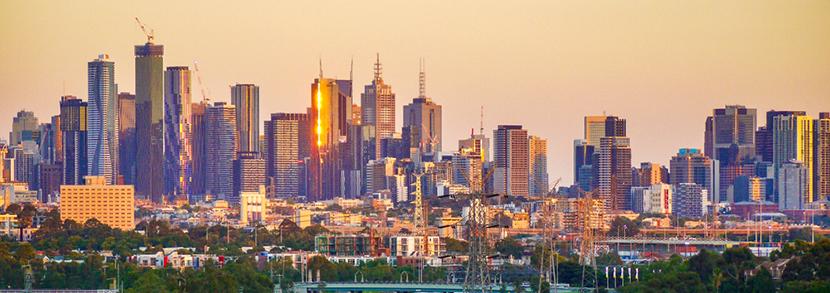 2021澳洲工商管理硕士排名怎么样