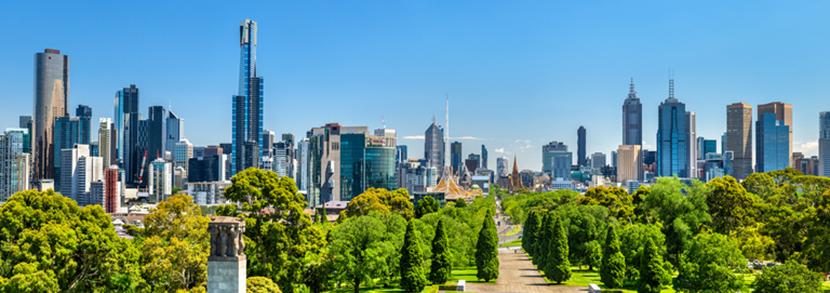 新西兰留学费用一年多少人民币?约25万元!