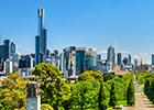 澳洲留学生办理工签的条件有哪些?PSW签证详解!