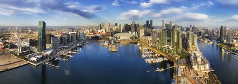 2021QS澳洲MBA排名:澳大利亚大学MBA排名揭晓