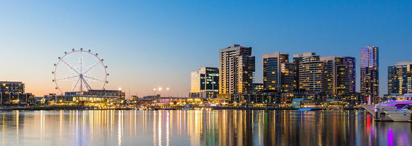 澳洲留学申请需要哪些资料?申请材料详解