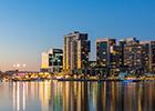澳洲读研申请条件:学历、均分、专业、语言解析!