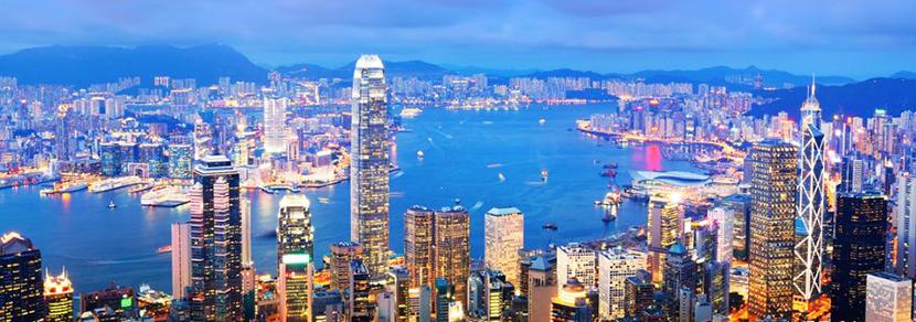 本科香港国外学习难不难?TOP200院校盘点!