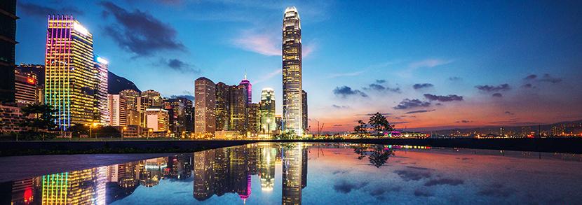 香港一年研究生认可度如何?有哪些优势?