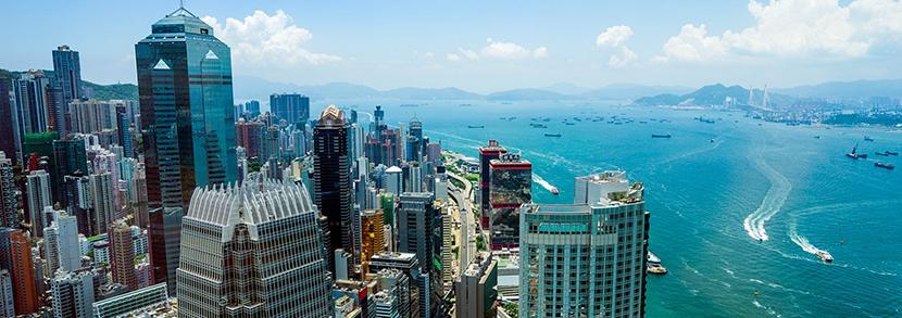 arwu香港传媒专业排名:2020年香港传媒排名盘点