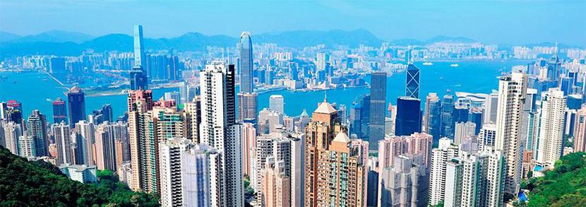 arwu香港金融专业排名:2020年香港金融排名盘点