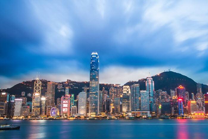 香港留學要求