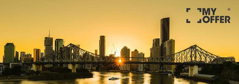 澳洲留学什么专业好?五大热门职业有你喜欢的吗?