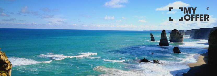 留学澳洲攻略:澳洲八大提供的荣誉学士学位有哪些?(三)