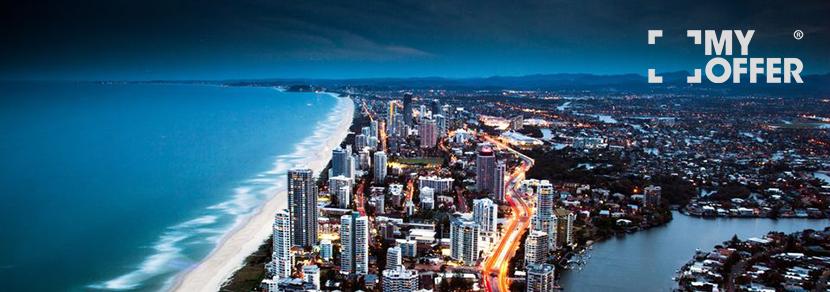 澳洲留学生最好就业的专业盘点!这5个最具发展前景!