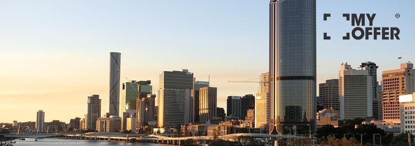 攻略:澳洲留学三大管理类专业重点推荐!