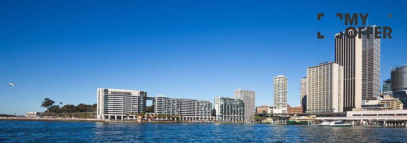 澳洲留学工程类专业好在哪?五大优势盘点!