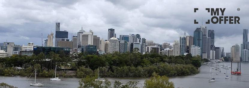 澳洲留学工程类专业移民难度大吗?移民配比情况如何?