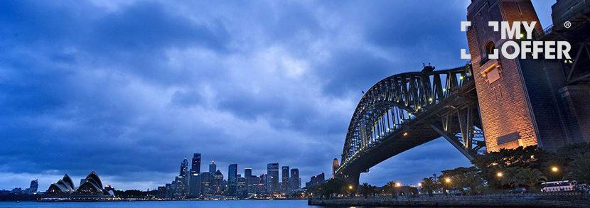 澳洲留学化学工程专业去哪读?排名前四院校力荐!
