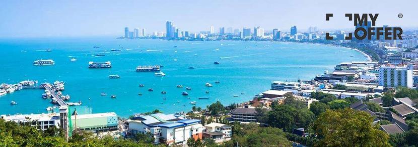 澳洲留学热门专业有哪些?你最想读什么专业呢?