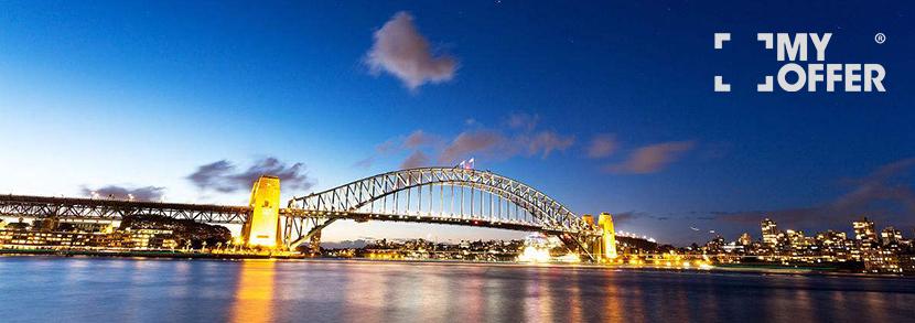 澳洲留学学设计专业怎么样?分哪些类别?
