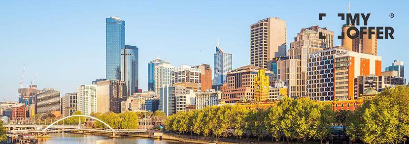 澳洲留学签证材料GTE是什么?有哪些要求?(一)