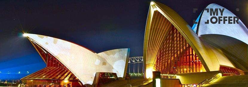 澳洲留学签证材料GTE审核因素及关键点有哪些?(二)