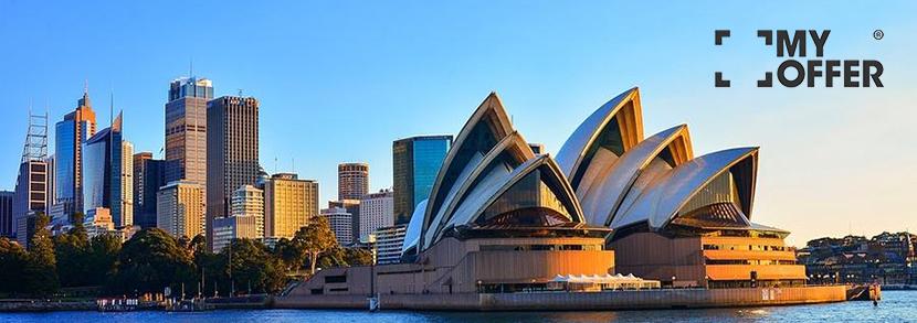 中小学生申请留学澳洲需要注意的六个问题!