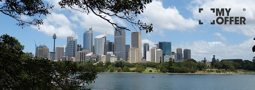 澳洲中学留学申请攻略:公立和私立有哪些不同?