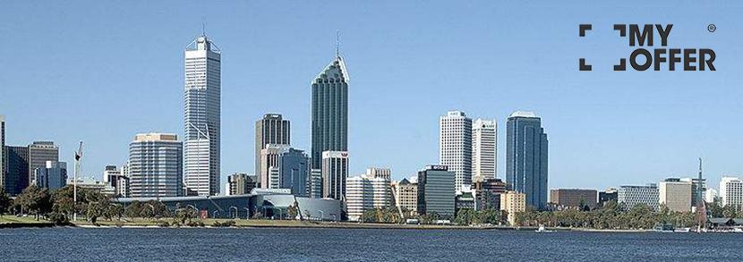 申请澳洲留学的国际生大多集中在哪些学校?(一)