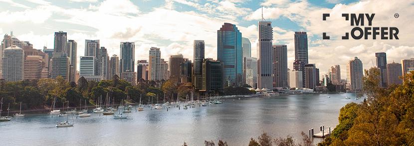申请澳洲留学的国际生大多集中在哪些学校?(二)