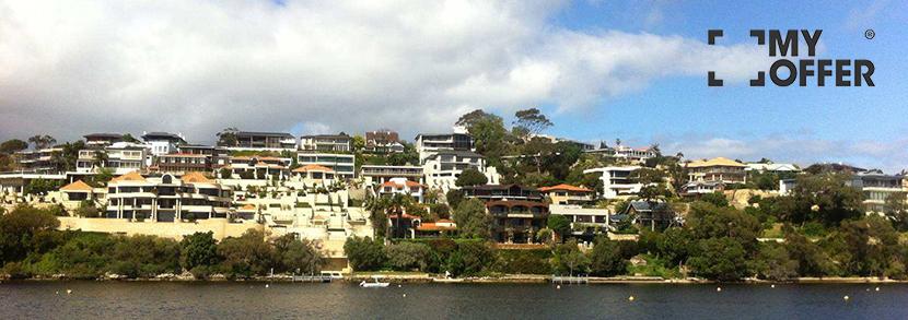 澳洲留学如何在当地租房?分两种方式!