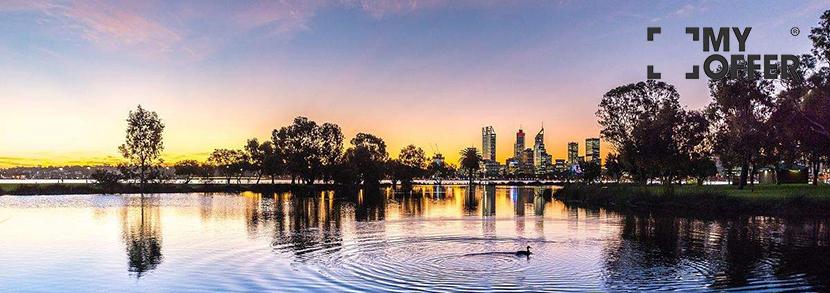 留学澳洲的好处有哪些?这六点不要错过哦!