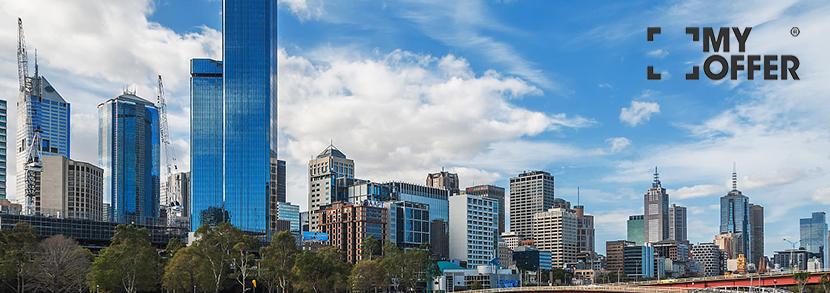 澳洲留学租房:怎样租到合适的房子?