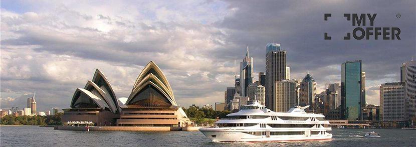 澳洲留学翻译专业去哪里读?五大院校重点推荐!
