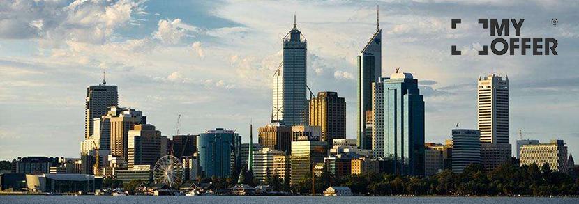 澳洲留学会计专业难吗?如何成为澳洲注册会计师?(一)