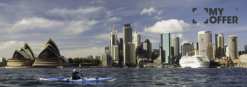 澳洲留学会计专业难吗?如何成为澳洲注册会计师?(二)