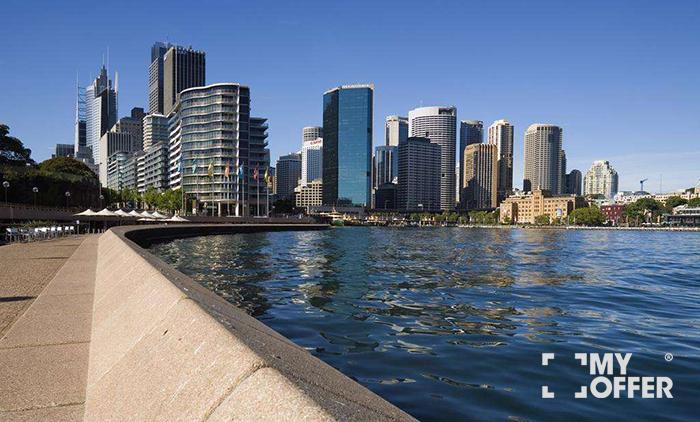 澳洲留学会计专业难吗