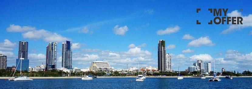 澳洲留学除有条件offer外还有哪些offer?