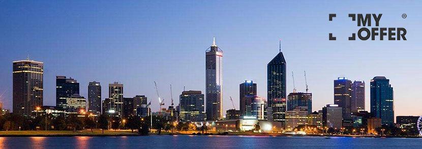 澳洲留学打工攻略:最实用有效的六点建议!