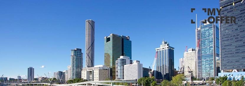 盘点:留学澳洲最受欢迎的四大专业选择!