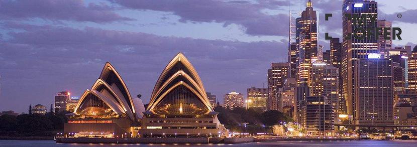 澳洲留学五类奖学金全面盘点!大家能申请哪种?(二)