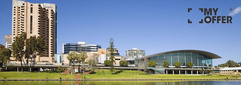 留学澳洲选什么专业适合留澳?三大专业重推!