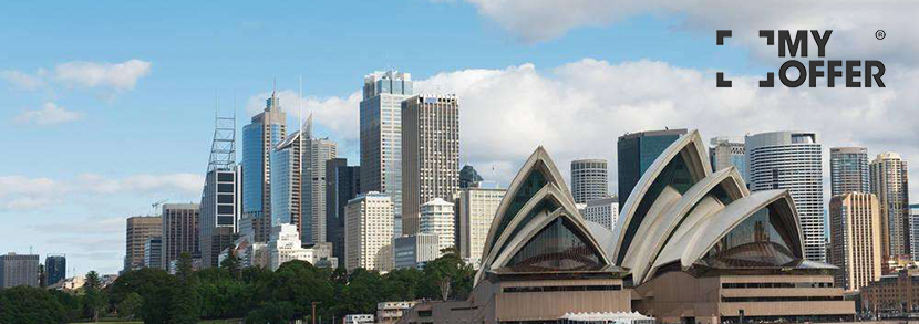留学澳洲读建筑专业怎么样?有那些热门院校?