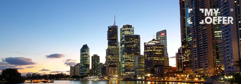 澳洲留学五类奖学金全面盘点!大家能申请哪种?(一)