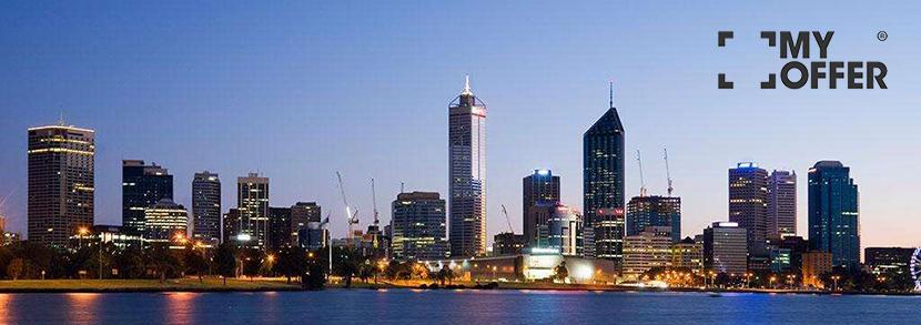 澳洲留学必备物品清单:这五类必不可缺!