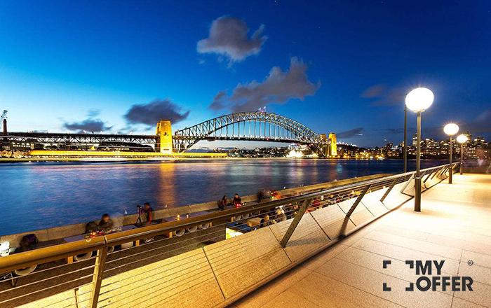 澳洲留学必备物品清单