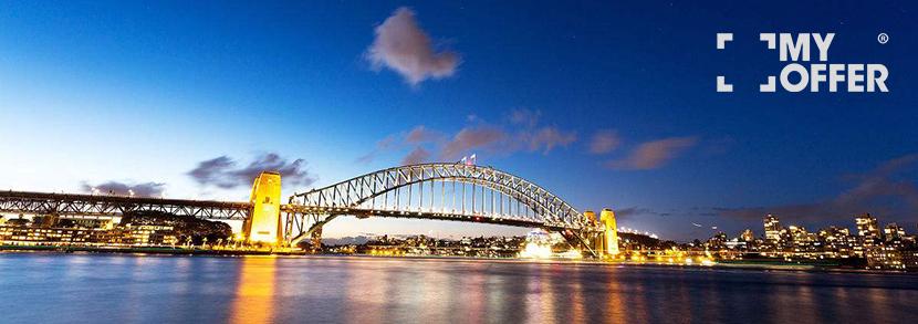 申请留学澳洲有哪些须知事项?注意这六点