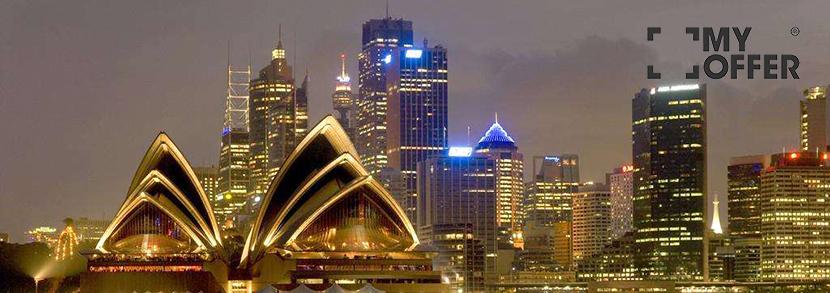 申请澳洲留学该如何省钱?参考这五点(一)