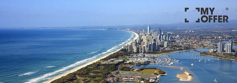 澳洲留学的优势体现在哪?五大教育体系详解!(一)