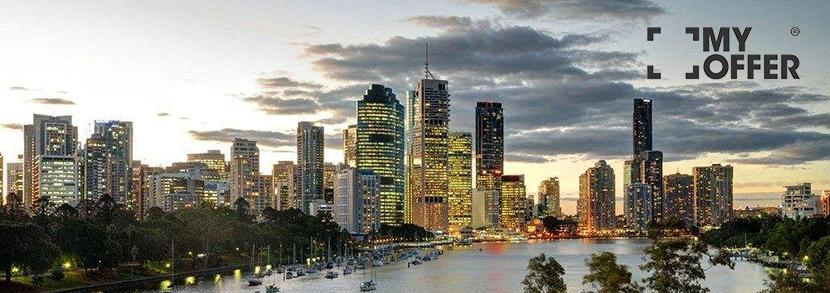 去澳洲留学好吗?各区域有哪些学校可供选择?(一)