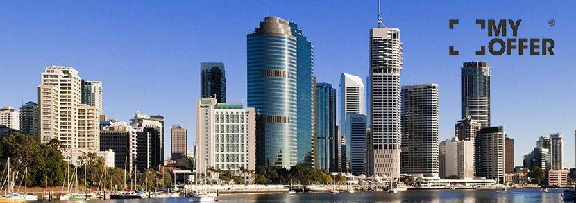 2018年澳洲留学如何?有哪些新的趋势?